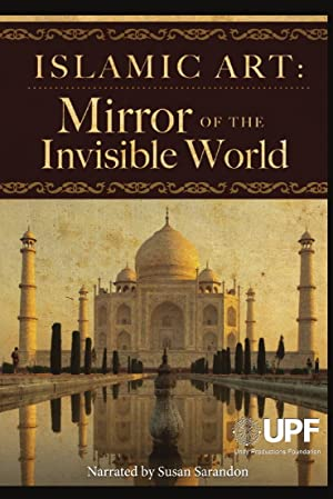 Where to stream Islamic Art: Mirror of the Invisible World