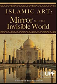 Islamic Art: Mirror of the Invisible World  2011 English thumbnail