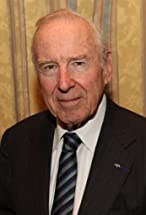 Jim Lovell's primary photo