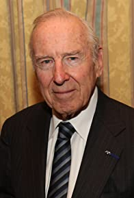 Primary photo for Jim Lovell