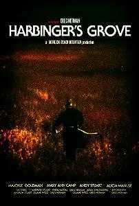Top online movie watching websites Harbinger's Grove USA [720