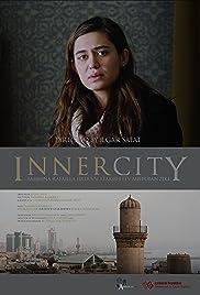 Inner City Poster