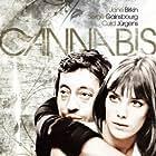 Cannabis (1970)