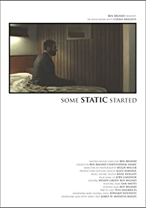 Best psp movie downloads Some Static Started by Ashley Fairfield [UltraHD]