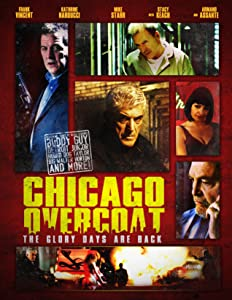 Chicago Overcoat 720p