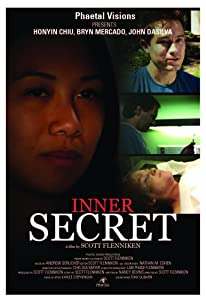 Watching the notebook movie Inner Secret by none [480x854]