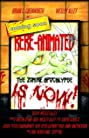 ReRe-Animated (2011) Poster