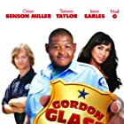 Gordon Glass (2007)