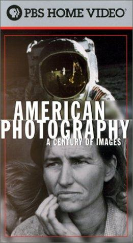American Photography A Century Of Images 1999