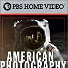 American Photography: A Century of Images (1999)
