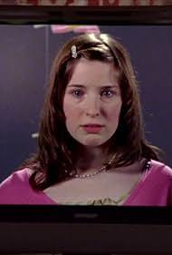 Alison Mackay in Psych (2006)