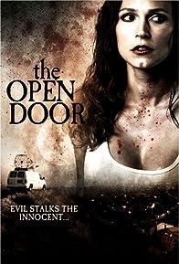 Primary photo for The Open Door