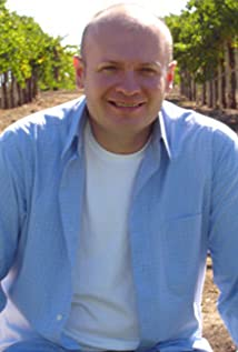 Zach O'Brien Picture
