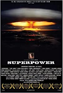 English movie to watch Superpower by [BRRip]