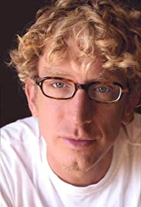 Primary photo for Andy Dick