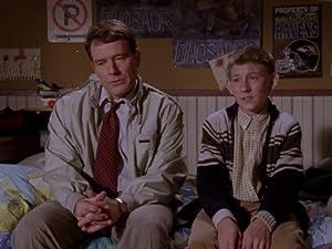 Voir Il faut sauver l'élève Reese en streaming VF sur StreamizSeries.com | Serie streaming