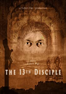 Movie torrents free download The 13th Disciple [Avi]