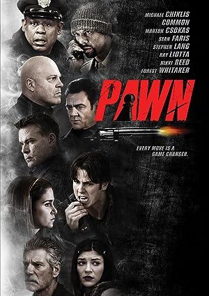 Permalink to Movie Pawn (2013)