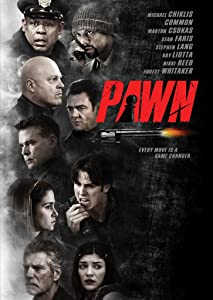 Pawn download movie free