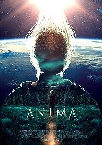 Notebook watch online movie2k Anima Australia [1280x720p]