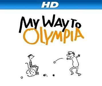 New hollywood movies 2018 free download Mein Weg nach Olympia by [640x480]