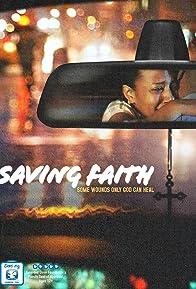 Primary photo for Saving Faith