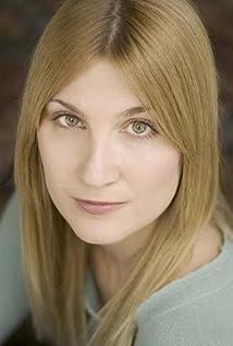 Nicole Kreuzer Picture