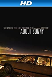 About Sunny (2011) Poster - Movie Forum, Cast, Reviews