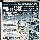 God's Little Acre (1958)