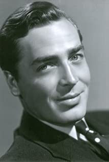Image result for actor john howard