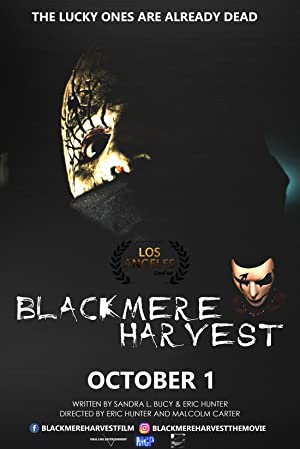 Blackmere Harvest