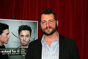 Erik Patterson