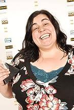 Debra DiGiovanni's primary photo