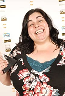 Debra DiGiovanni Picture