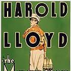 Harold Lloyd in The Milky Way (1936)