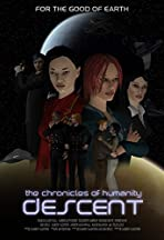 Chronicles of Humanity: Descent