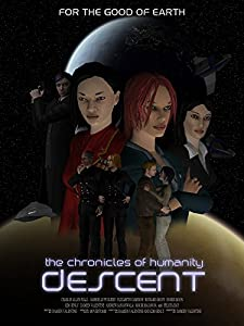 Chronicles of Humanity: Descent tamil dubbed movie free download