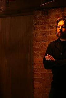 Marcus Dunstan Picture