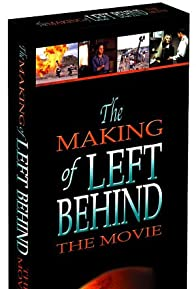 Primary photo for The Making of 'Left Behind: The Movie'