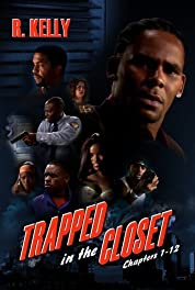 Trapped In The Closet: Chapters 1 12 (Video 2005)   IMDb