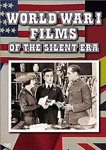 Ver películas online hq. The Log of the U-35 by Hans Brennert  [movie] [Mkv] [BRRip] Germany