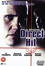 Primary image for Direct Hit