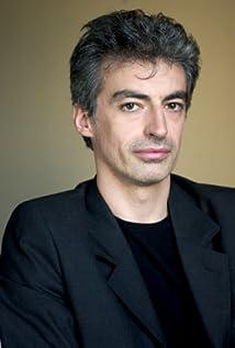 Jean-Paul Civeyrac Picture