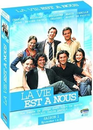 La vie est à nous (2009–)