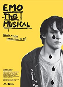 Movie site for free watching Emo the Musical [640x360]