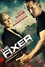 Primary image for The Fixer