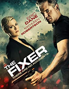 hollywood hd movie 2018 download the fixer episode 1 1 mp4