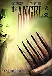 The Angel(2007) Poster - Movie Forum, Cast, Reviews