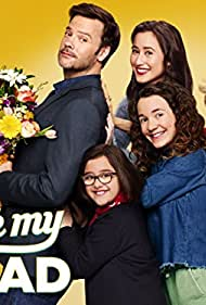 Date My Dad (2017)