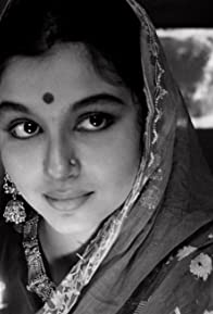 Primary photo for Sharmila Tagore